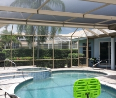 Complete Restoration in Clearwater
